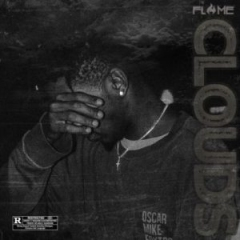 Flame - Stack It Up (ft. Zoocci Coke Dope & Louw)